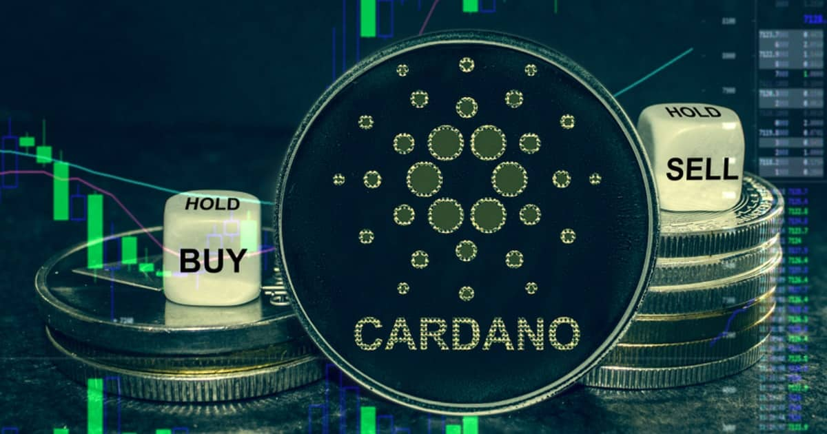 Cardano (ADA) - история, функции и приложение   KriptoNovini.com